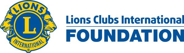Lion's Club International Foundation